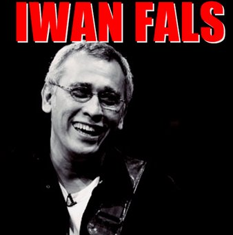 yang pada kali ini mau membuatkan dengan kalian  download lagu mp3 terbaru  Download Kumpulan Lagu Iwan Fals Mp3 Full Album Lengkap