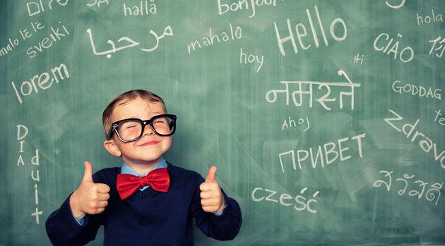 أفضل 5 تطبيقات لتعليم اللغات الأجنبية