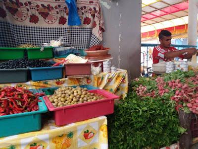 سوق الحامة