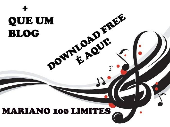 mariano100limites: Hady Lima