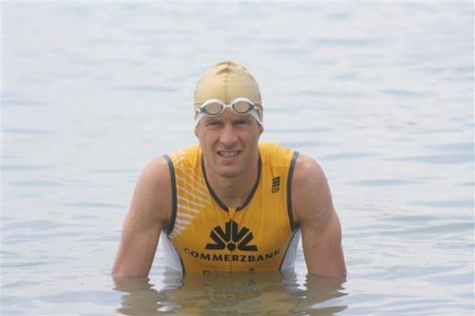 rachel atkinson open sea swimming
