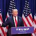 ضربة جديدة للسعودية من ترامب