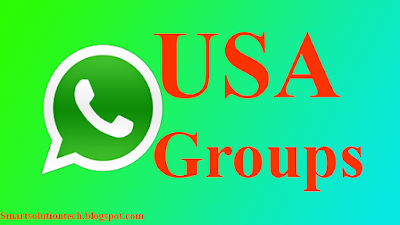 whatsapp-Group-link-2019