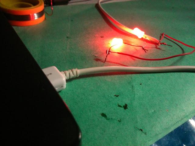Hướng dẫn lắp đèn LED chân cắm một cách đơn giản nhất.