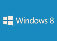 How to Hide System Reserved Partition on Windows  How to Hide System Reserved Partition on Windows 8