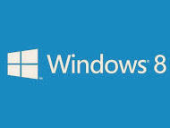 How to Hide System Reserved Partition on Windows 8