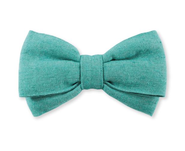 gravata4 - Moda Sustentável e Consciente no Brasil, você já está pensando nisso?