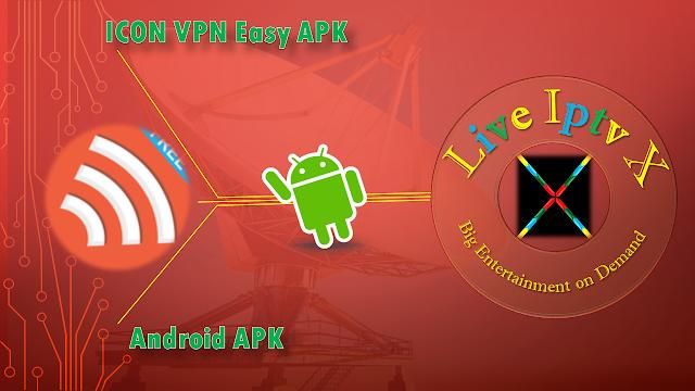 VPN Easy APK