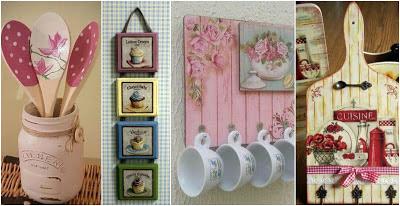adornos-para-decorar-la-cocina