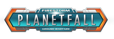 Planetfall Release