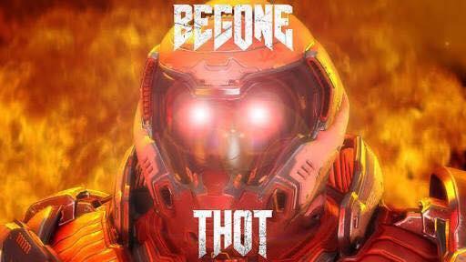 Quando a pingolera te chama pra jogar Halo