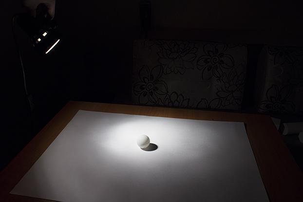38-свет-и-тень-на-шаре-рисунок