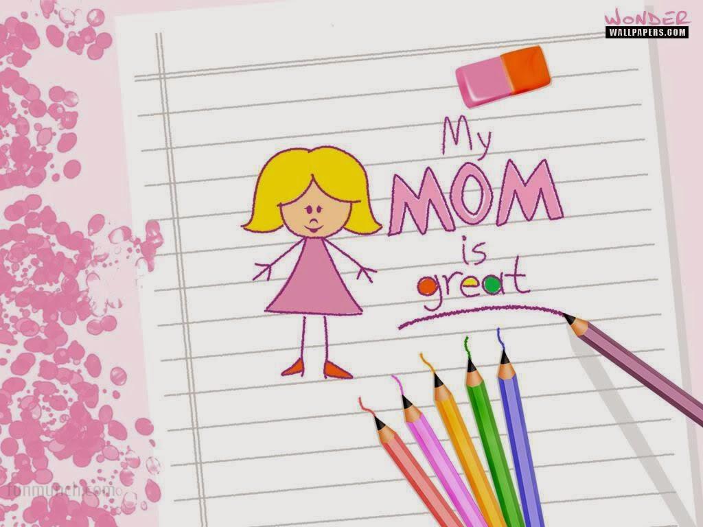 25 Kata Mutiara U Ibu Photos Kata Mutiara Terbaru