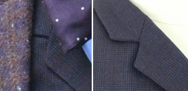 "11th Doctor ""anniversary"" waistcoat tutorial"