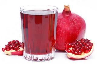 7 Minuman Yang Bisa Bikin Otak Cerdas