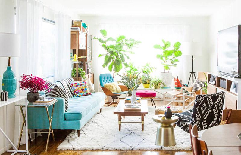 Como decorar like a pro! Vem ver os segredos dos melhores (e mais caros!) decoradores do mundo ;-)!