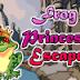 Frog Princess Escape