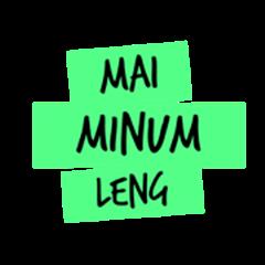 balinese language : 2