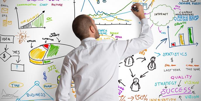 Bagaimana Mendapatkan Modal Untuk Bisnis Online