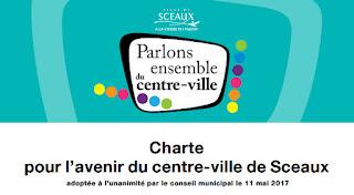http://www.sceaux.fr/sites/www.sceaux.fr/files/charte_avenir_centre-ville_sceaux_2017_0.pdf