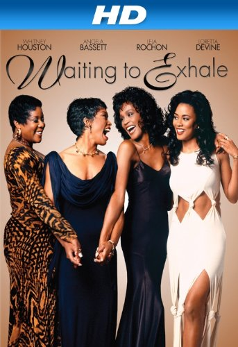 Waiting to Exhale