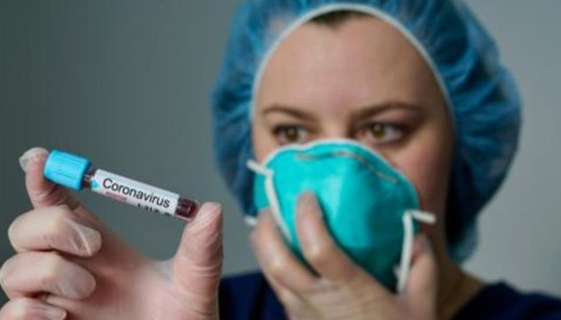 Diputado Hernández destaca las nuevas medidas anunciadas para enfrentar el coronavirus