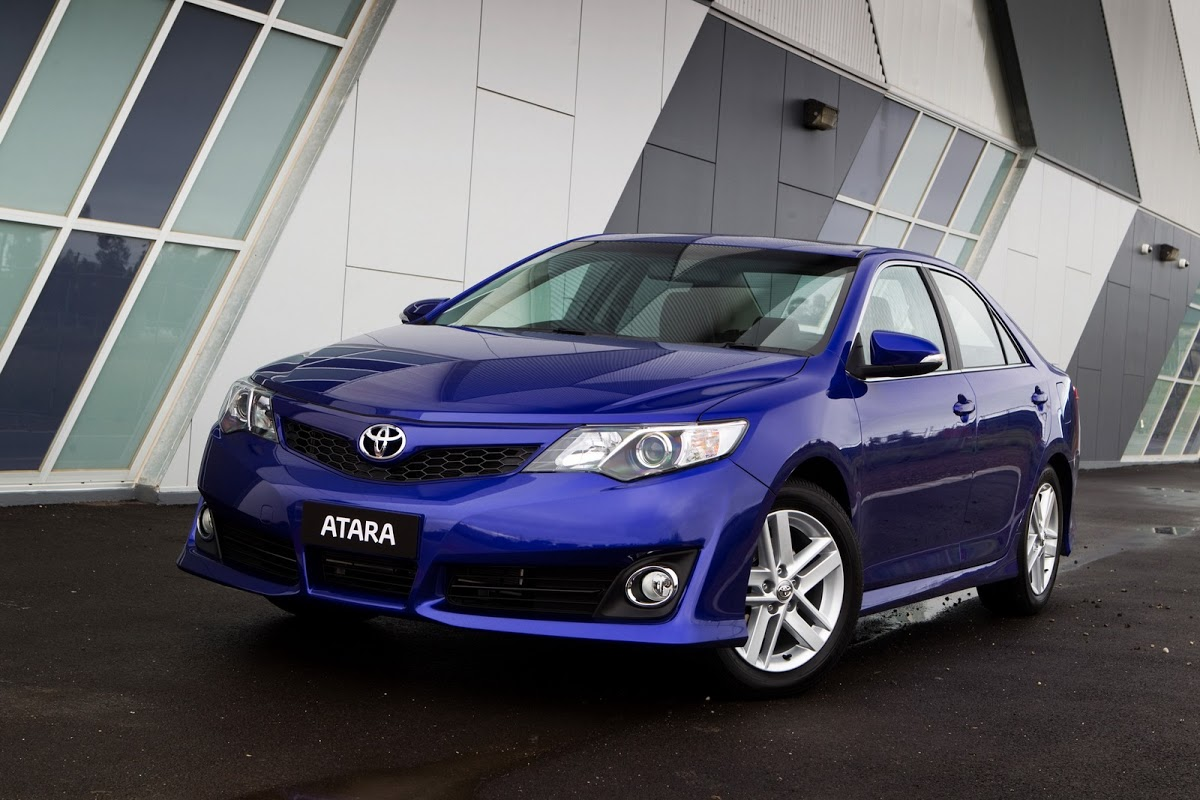 toyota has built a huge manufacturing company that can produce Honda has always operated under the principle that we want to build products near our customers, said jeffrey smith, assistant vice president of corporate affairs for american honda motor company.