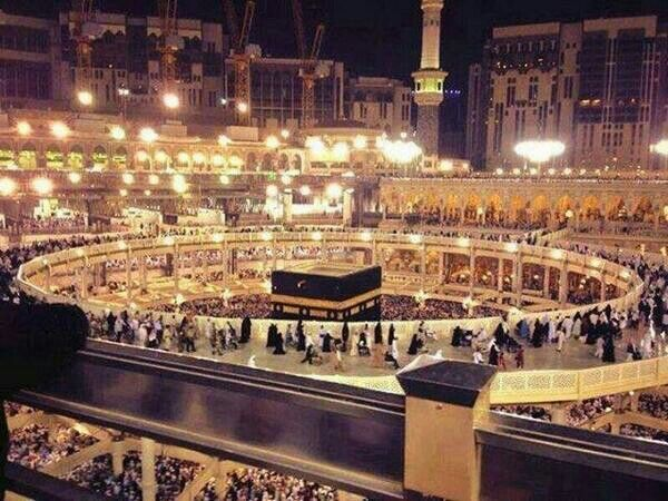 Umrah Banner: Affordable Hajj And Umrah Packages: Cheap Hajj Packages