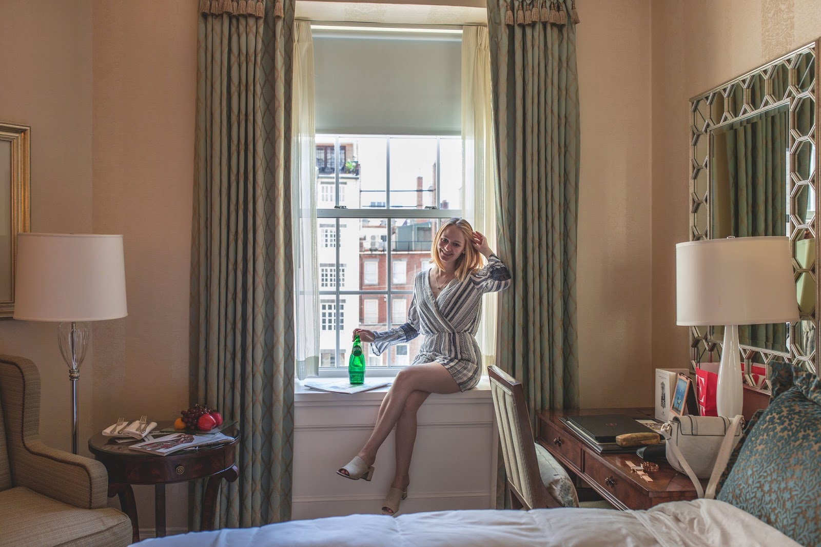 The-Pierre-Hotel-New-York-A-Taj-Hotel-Travel-blogger