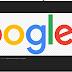 طريقة جد سهل لتحميل الصور بكامل حجمها من غوغل بعد التحديث الاخير