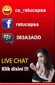 Live Chat Situs CapsaBandarQ.com Capsa Online, Agen Bandar Q, Domino 99, Qiu Qiu Online, BandarQ
