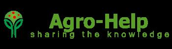 Agro-Help.gr