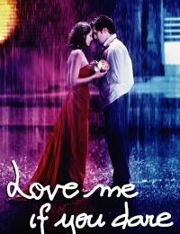 Love Me If You Dare | Bmovies