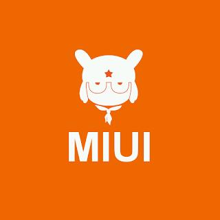 MIUI6 Evercoss A26C