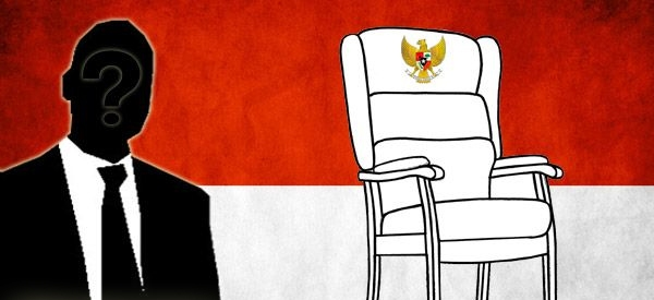Tidak Ada Alasan  Jokowi-Ma'ruf Untuk Tak Menang di Buol