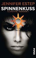 https://www.amazon.de/Spinnenkuss-Elemental-Assassin-Jennifer-Estep-ebook/dp/B00CXTY87W/ref=tmm_kin_swatch_0?_encoding=UTF8&qid=1473610422&sr=1-1