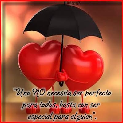 uno_no_necesita_ser_perfecto_para_todos_basta_con_ser_especial_para_alguien