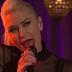 El Nuevo Álbum de Gwen Stefani