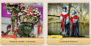 http://www.jogospuzzle.com/puzzles-de-carnaval.html