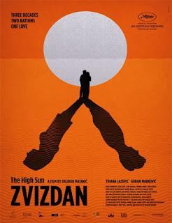 Zvizdan (Bajo el sol) (2015)