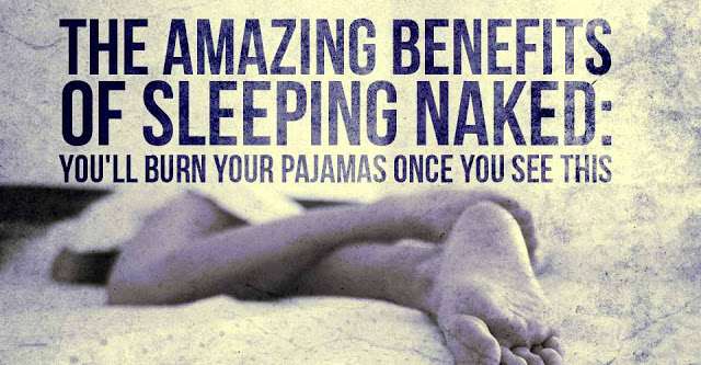 health-benefits-sleeping-naked