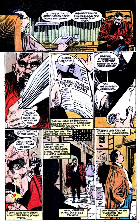 Detective Comics (1937) 600 Page 30