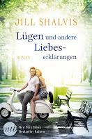 http://the-bookwonderland.blogspot.de/2017/05/rezension-jill-shalvis-luegen-und-andere-liebeserklaerungen.html