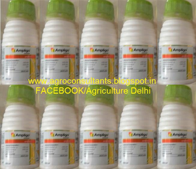 Somesh Jha Pesticide Insecticide Fungicide Herbicide Weedicide