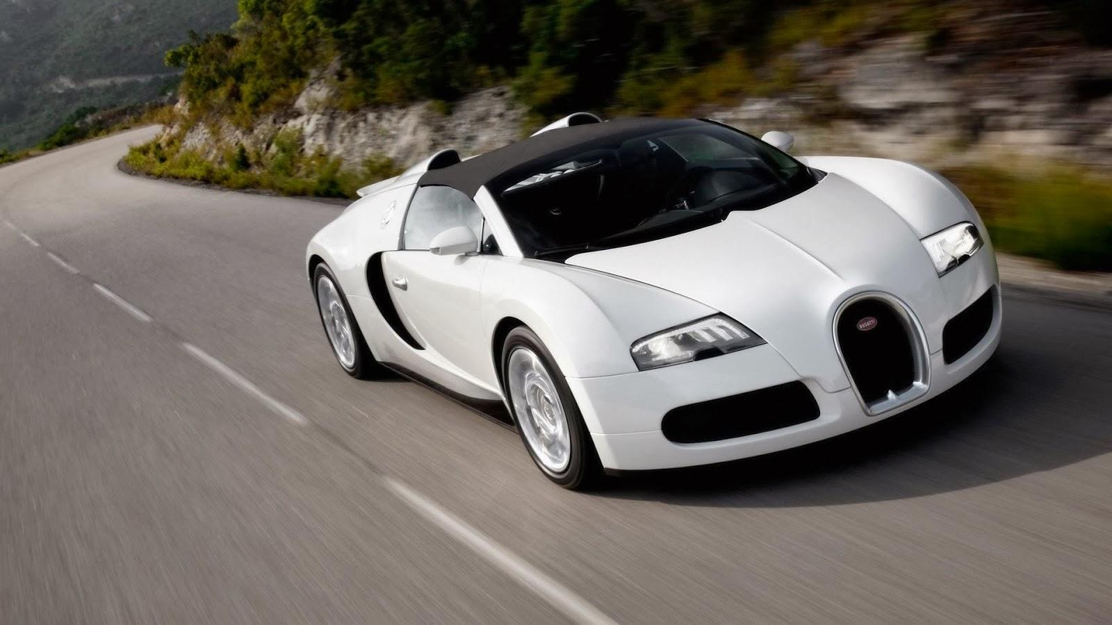Bugatti Cars Wallpapers 1080p Bugatti Iphone Wallpaper Hd: All Hot Informations: Download Bugatti Veyron Sports Cars