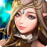 Guardian Soul Mod Apk Unlimited Skills for android