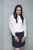 catherine tresa latest glam pics-thumbnail-13