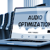 Best 5 Free Mass Mp3 Tag and Metadata Editor Tools For Computer