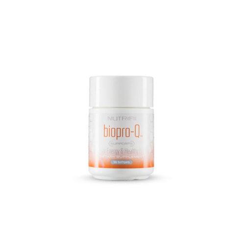 NUTIFII Biopro-Q