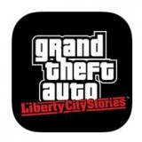 GTA Liberty City Stories APK+DATA MOD 1.9